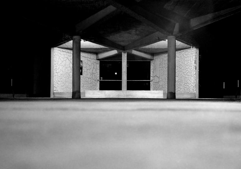 Edificio AAC_web_Paulo Abrantes-20