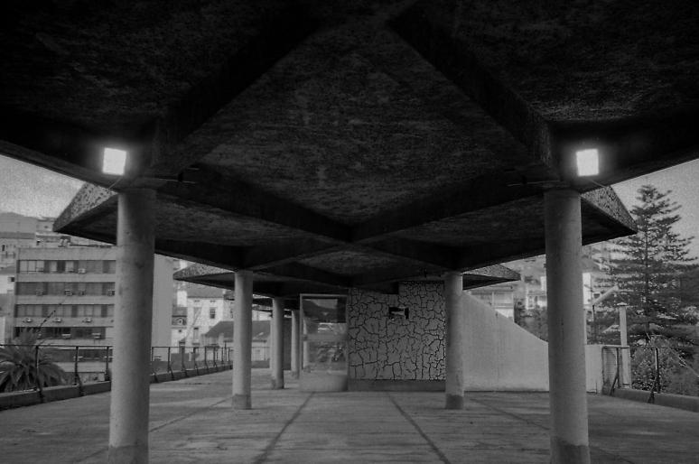Edificio AAC_web_Paulo Abrantes-21