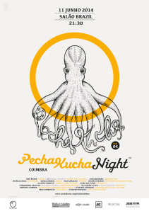 PechaKuchaNight_Poster_Vol04_INFO