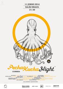 PechaKuchaNight_Poster_Vol04_INFO