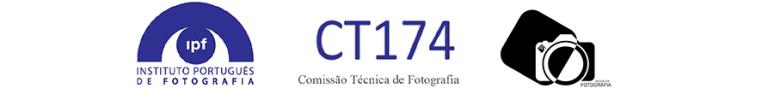 Microsoft Word - Secção de Fotografia AAC representada na CT17